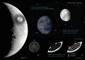 Hollow Moon_Kareem Naser_Page_1