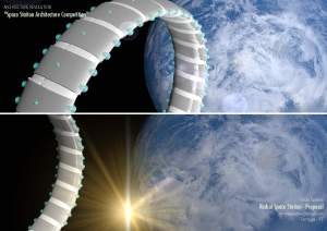 Radial Space Station proposal 13set_Page_1