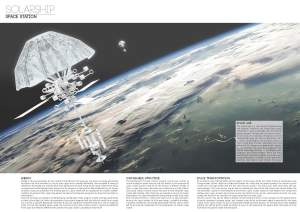 SpaceStation_Page_1