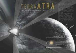 terraatra_pw_ws_Page_1