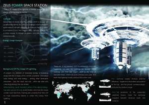 ZEUS POWER SPACE STATION_1